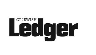 ct-jewish-ledger