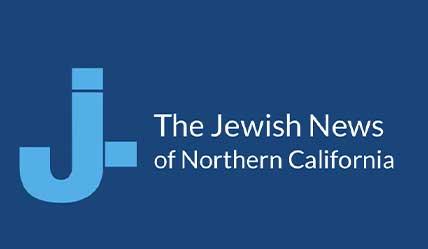 jewish-news-of-nocal_