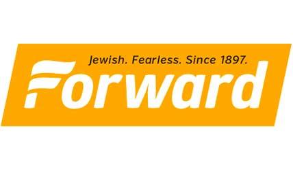 the-forward-logo_