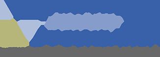 AJF-logo-326x117