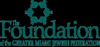 Foundation-logoB