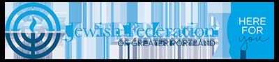 logo_JFGP-2