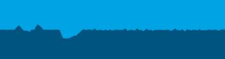 logo_JFSB