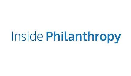 news_item_inside-philanthropy