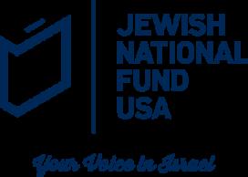 Logo_JNFUSA