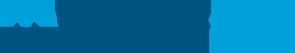 logo_JFGT-2
