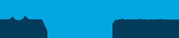 logo_JFNA