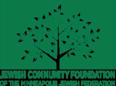 logo_minneapolis