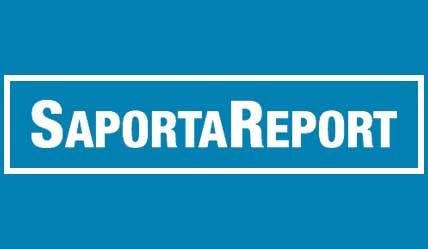 saporta-report