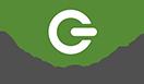 vendor_logo_greenecreative9