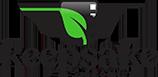 vendor_logo_keepsake