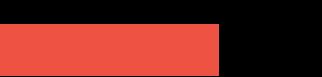 vendor_logo_story-terrace2