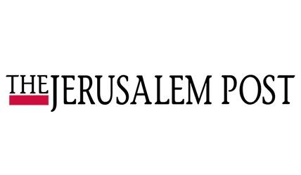 JerusalemPost