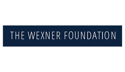 Wexner-ScSh