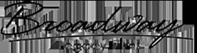 vendor_logo_broadway-legacy3