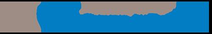 logo_HJCF1