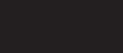 vendor_logo_verbov3