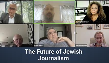 the-future-of-jewish-journalism